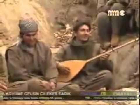 Dailymotion   Awaze Ciya   Oramar   ein Musik Video mp4