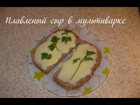 Обед в духовке рецепты с фото