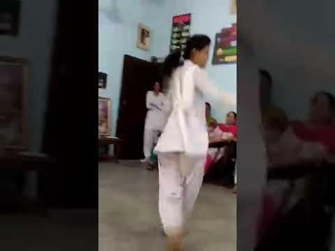 Xxx Mp4 School गर्ल विडियो ।। डांस विडियो ।। हॉट डांस विडियो।। 3gp Sex