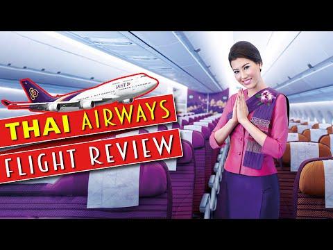 Xxx Mp4 Flight Review Thai Airways Karachi To Bangkok 3gp Sex