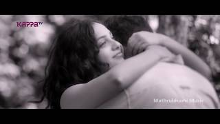 Vennilla Chandana kinnam_ & Hridayathin Niramayi' 100 Days of Love Remix