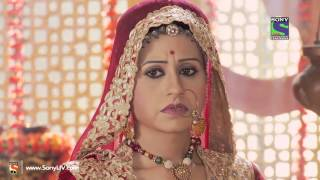 Bharat Ka Veer Putra Maharana Pratap - Episode 258 - 12th August 2014