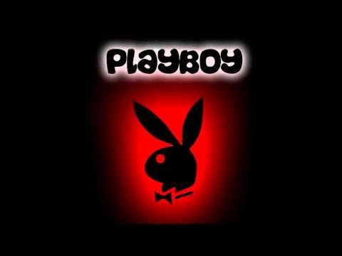 Yung Playboi - Here Kitty Kitty