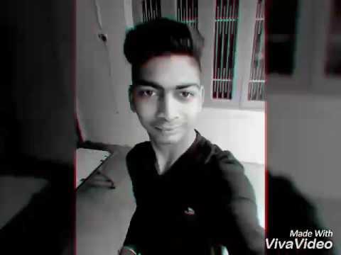 Xxx Mp4 Rajan Kumar Palahi Wala 3gp Sex