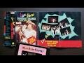 Download Video Rhoma Irama - 01. Bersatulah ( Album Live Malaysia 1992 Original Musik Soneta ) 3GP MP4 FLV
