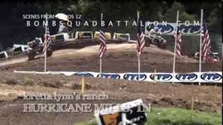 Huevos 12 - Movie Preview (ATV/Offroad Freestyle/Racing DVD)