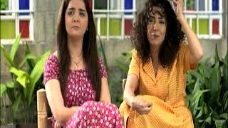 ضبو الشناتي الحلقة 4 - Promo