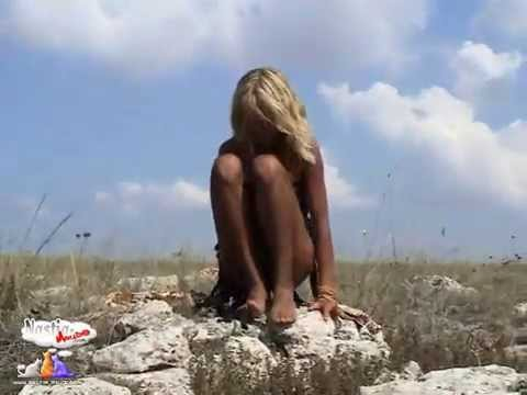 Nastia Mouse Pictorial Tribute - VidoEmo - Emotional Video ... Nastia Mouse Trip