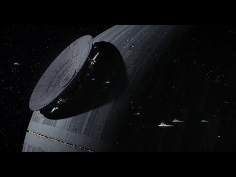 Xxx Mp4 Disney S Spaceship Earth Transforms Into The Death Star FULL EVENT 3gp Sex