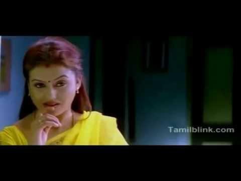 Paththu Paththu Movie Clips Part-15