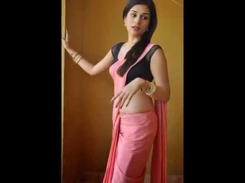 Xxx Mp4 Shraddha Das Hot Saree Pics 3gp Sex