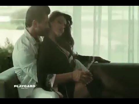 Xxx Mp4 Karan Singh Grover Condom Advertisement Instagram Bipasha Basu Bipasha And Karan 3gp Sex