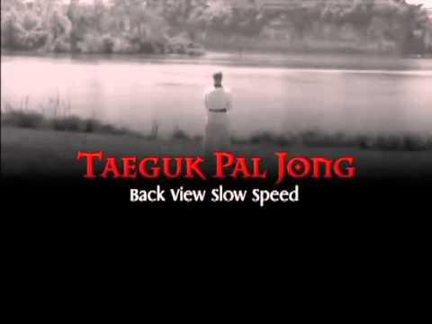 Xxx Mp4 Taekwondo Form Taeguk Pal Jong 3gp Sex