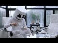 Download Lagu Marshmello - Keep it Mello ft. Omar LinX (Official Music Video)