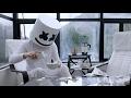 Download Lagu Marshmello - Keep it Mello ft. Omar LinX (Official Music Video)