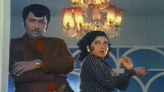 Devudu Chesina Manushulu Movie || Nee Daggara Edo Video Song || NTR, Krishna, Jamuna