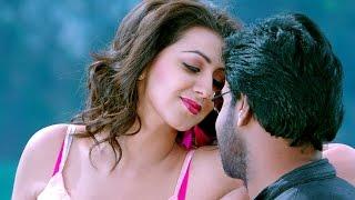 Nuvvu Nenu Anthe Song Trailer - Krishnashtami Video Songs - Releasing on Feb 19