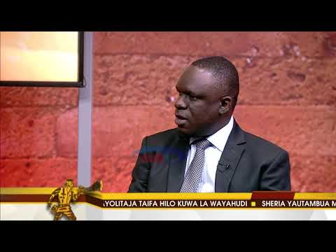 Xxx Mp4 China Yaichagua Tanzania Katika Mpango Wake Wa 'kurudisha Viwanda Afrika' 3gp Sex
