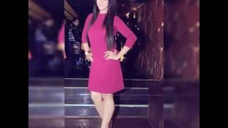 Trina Sahar Sex Video Published.Serial bahirer Khub Oshril Photos..Serial r bahire Khup Nogra