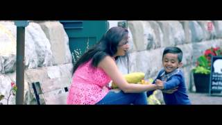 Guzarishaan Roshan Prince Full HD