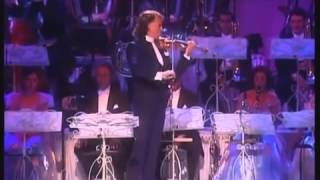 André Rieu Live At The Royal Albert Hall 2000 Full Concert