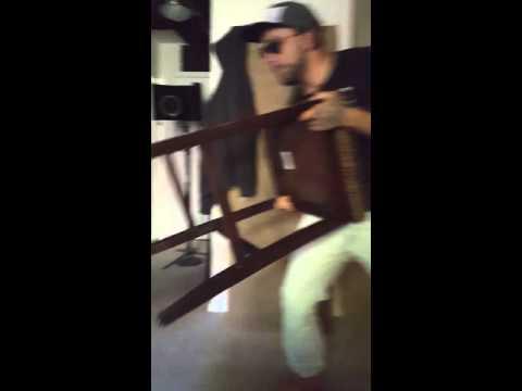 Reid 3gp indian porn video Webb turns