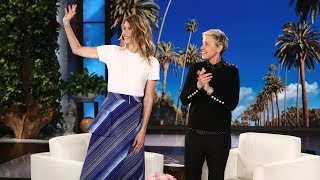 Laura Dern Reveals Her Sexual Harassment Experience in Hollywood