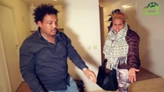 Eritrean New Drama 2017 Nabrana Part 6