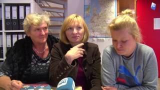 Curcus Nederlands in Kreileroord groot succes