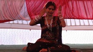 Naad khula lavani || नाद खुळआ लावणी || Wining Performance Cocsit festival latur 2016