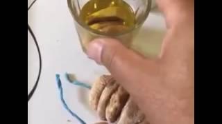 Zaitooon aur angeer
