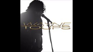 Wayne Toups-How Can I Tell Her
