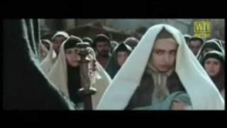 Saint Mary - An Iranian Movie part 11/11 [Dubbed into English]