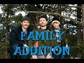 Download Video Download New Addition To Our Pride | MATT AND BLUE 3GP MP4 FLV