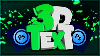 Easy 3D Text Tutorial On Android!