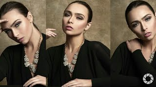 One Light Fashion Using Umbrellas: The Breakdown with Miguel Quiles