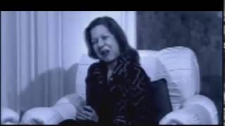 ماذا تقول الفنانة  سامية جمال عن الموسيقار فريد الأطرش في كلام آخر؟
