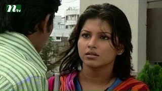 Romijer Ayna (Bangla Natok) | Srabonti Dutta Tinni, Pran Roy | Episode 59 l Drama & Telefilm
