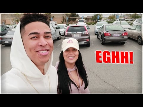 Xxx Mp4 HER FIRST SAKE BOMB CRINGE COUPLE VLOG EGHH 3gp Sex