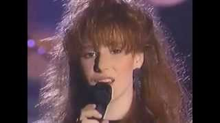 COULD'VE BEEN (SO BEAUTIFUL) - TIFFANY (1988)