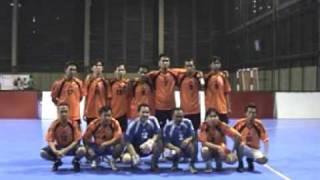 Kelsri - Team Futsal
