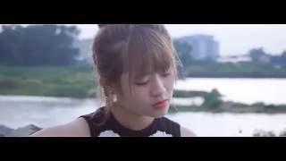 [MV Official] Em ơi anh phải làm sao - Tạ Thị Phương Thúy ( COVER GUITA )