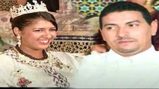 """mariage maroc ,  marocain ,  عرس مغربي جميل """"دفوع"""" - عيساوة -  العروسة ,حفل زفاف مغربي كامل"""