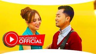 RoseMora - Kita (Official Music Video NAGASWARA) #music