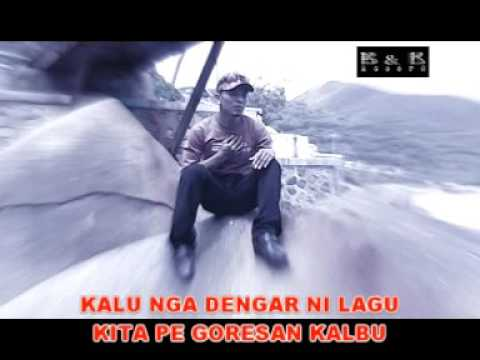 Dangdut Gorontalo Arifin Suleman - Goresan Kalbu