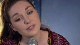 Like I'm Gonna Lose You - Sarah Beckwith (Cover of Meghan Trainor ft. John Legend)