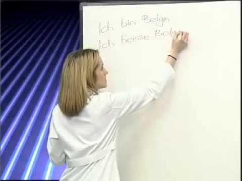 Daylight Almanca Eğitim Seti Kurs1
