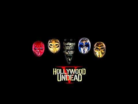 Xxx Mp4 Hollywood Undead Bang Bang Lyrics Video 3gp Sex