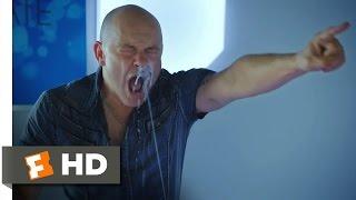 Hot Tub Time Machine 2 - Ball Juice Scene (9/10) | Movieclips