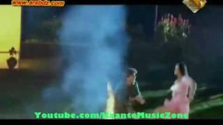 Muqadar 1996 - song